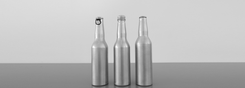 About - Helvetia Metal Bottle Company